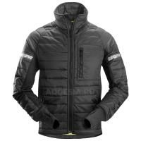 Куртка 37.5 Insulator Jacket, Snickers Workwear (арт. 8101)