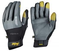 Перчатки Precision Protect Gloves, Snickers Workwear 9574