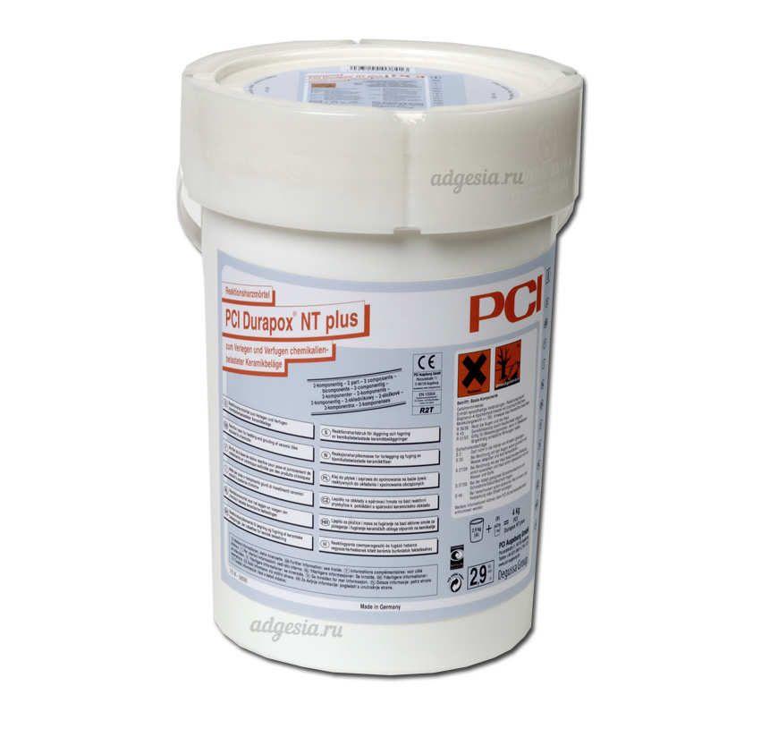 Полиуретановый клей basf акрил полиуретановые краски раз