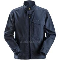Сервисная куртка Service Jacket, Snickers Workwear 1673