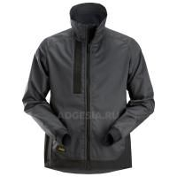 Рабочая куртка Snickers Workwear 1549, Unlined Jacket