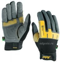 Рабочая перчатка правая Snickers Workwear 9598 Specialized Tool Glove