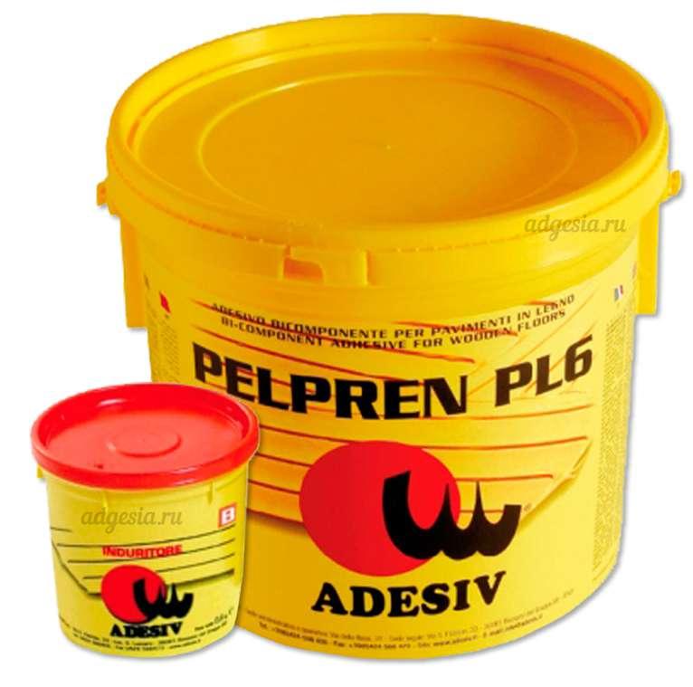 Паркетный полиуретановый клей цена купить плинтус потолочный полиуретановый