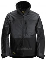 Зимняя куртка Snickers Workwear 1148, Winter Jacket