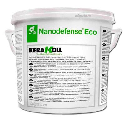 Гидроизоляция kerakoll ремонт и строительство гидроизоляция ст